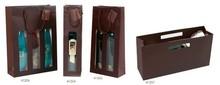 """Nuova collezione """"TOUT CHOCO"""" : Bottiglie e prodotti locali"""