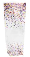 100 Indispensacs Confettis : Speciale feste