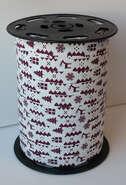 Bobine imprimée Laponie : Accessori per imballaggi