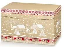 Boite Cadeaux  : Speciale feste