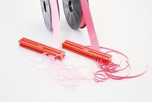 Pettine sfrangiatore : Accessori per imballaggi