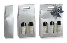 Confezione  1, 2, 3 bottiglie 0.75 l : Bottiglie e prodotti locali