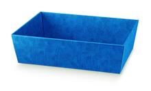 Cestino in cartone 7 dimensioni : Cestini
