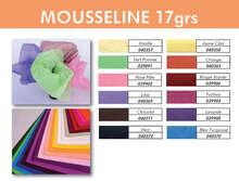 Carta velina colorata : Accessori per imballaggi