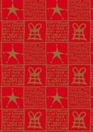 Rullo carta da regalo : Accessori per imballaggi