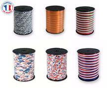 Nastro Bandiere : Accessori per imballaggi