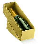1 bottiglia esposizione : Bottiglie e prodotti locali