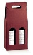 Confezione Milan 2 bottiglie 0.75 l : Bottiglie e prodotti locali