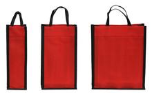 Borsa per bottiglie in tessuto non tessuto : Bottiglie e prodotti locali