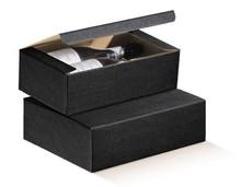 Confezione Milan nero 3 bottiglie 0.75 l : Bottiglie e prodotti locali